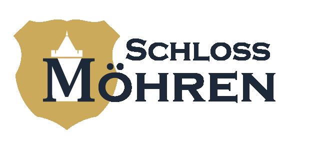 Schloss Möhren Logo